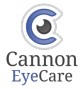 Eye Doctor - Optometrist - Seattle, WA - Cannon EyeCare